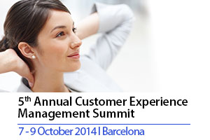 excellence in contact centres customer interaction summit