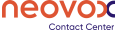 Neovox Contact Center